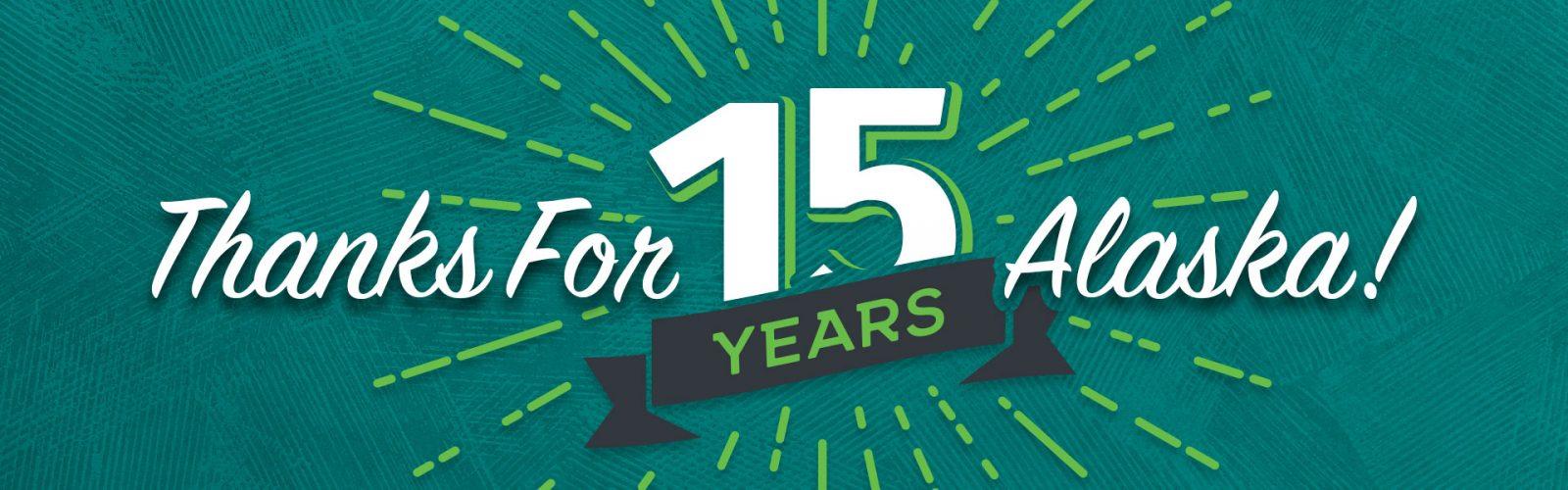 Anniversary-Header-V2