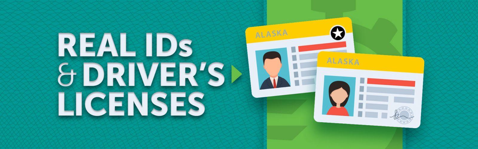 Drivers-Licenses-Header-V2