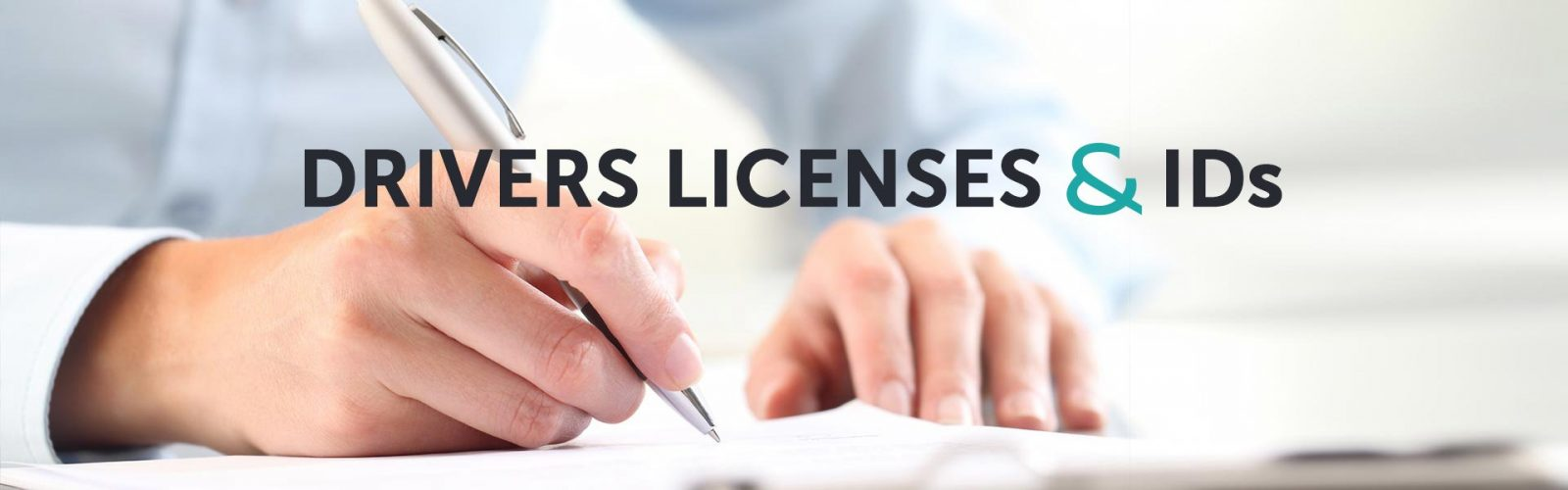 licenses-and-ids