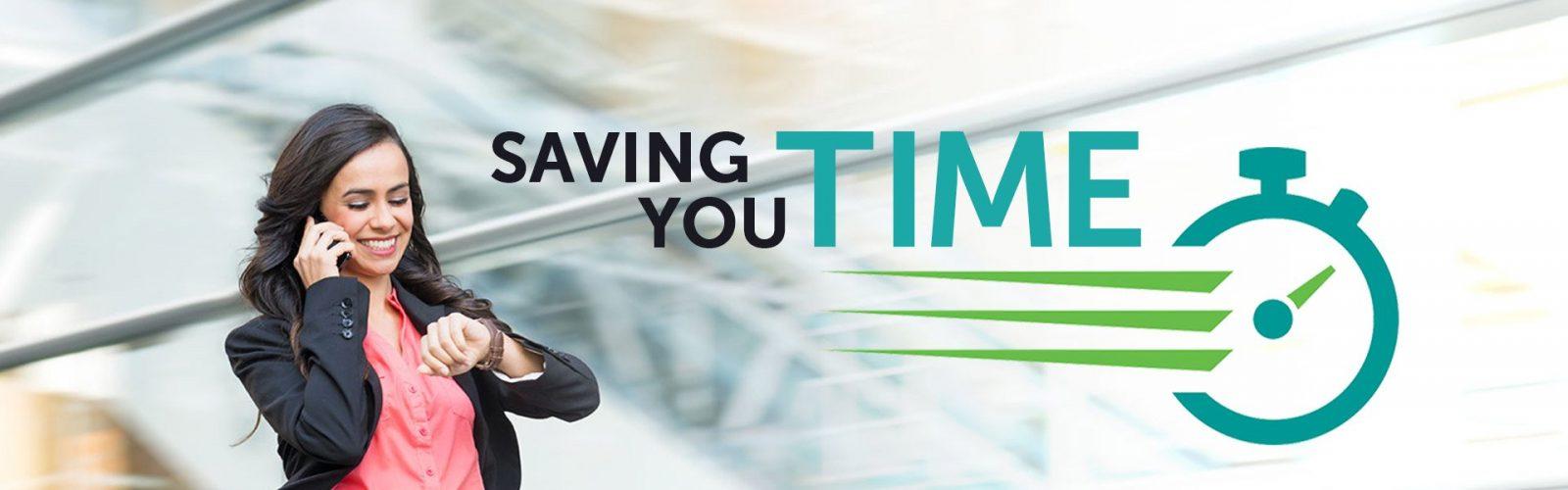 saving-you-time