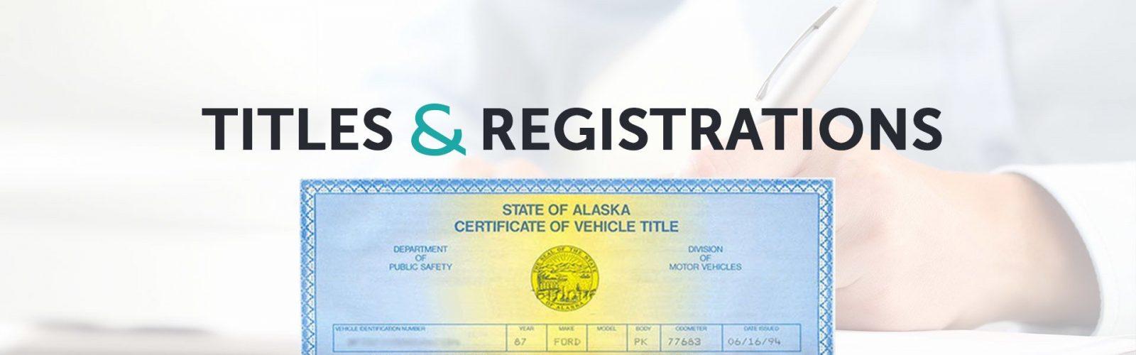 titles-registrations