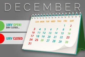 UMV-Holiday-Calendar-Graphic-DEC