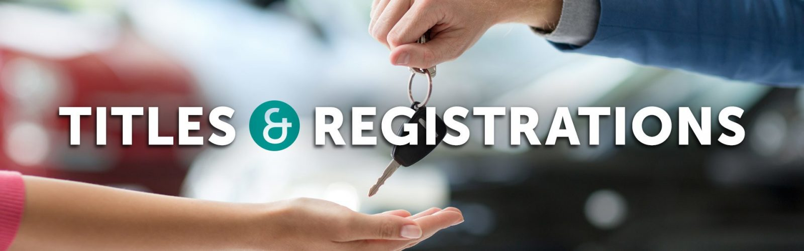 Titles-and-Registrations-Header