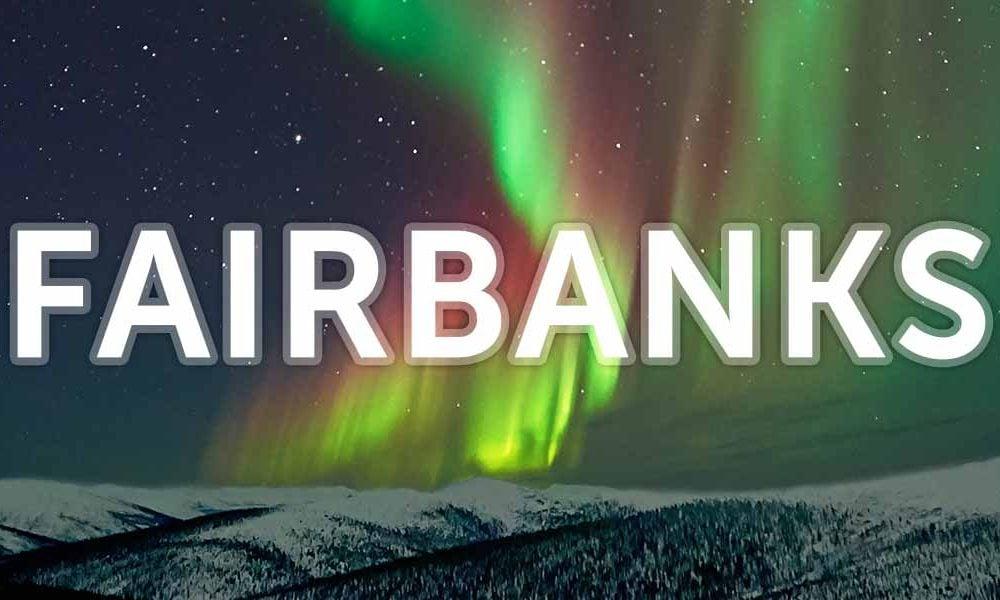 Fairbanks-Location-Header