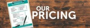 Pricing-Headers