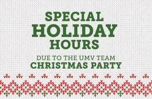Special-HolidayHours