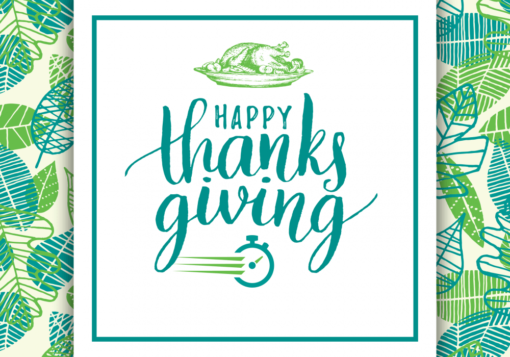 UMV-FB-Thanks-Giving-2018