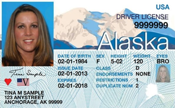 get a replacement nc drivers license